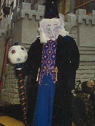 1996_535.jpg