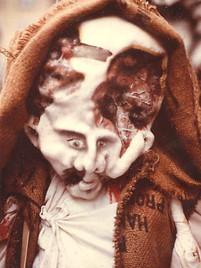 1983_55.jpg