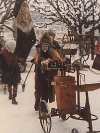 1985_55.jpg