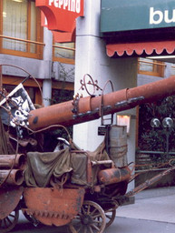 1988_100.jpg