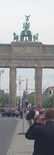 NosterAusflug_Berlin_4470.JPG