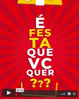 Captura_de_Tela_2020-05-25_a%C3%8C%C2%80