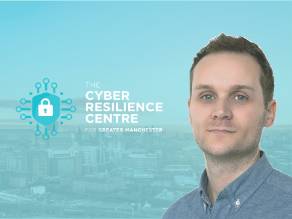 What is the Cyber Resilience Centre for Greater Manchester?