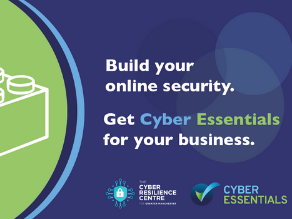 New Cyber Essentials Readiness Tool for Businesses Launched