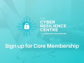 Why Should a Small Business Sign up for Core Membership?