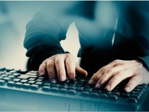 How can charities protect themselves from ransomware attacks?