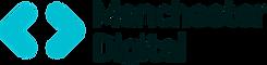 MD-logo-trans.png