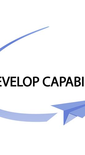 develop csapability logo.png