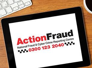 Action-Fraud.jpg