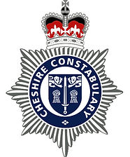 cheshire-police-logo-copy-1140x570.jpeg