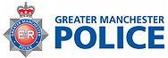 GMP-logo-600x208.jpeg