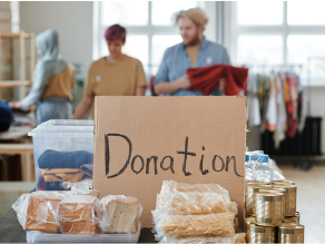 3 Step Checklist to Help Charities Stay Secure Online