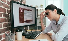 Malware & Ransomware Guidance.png