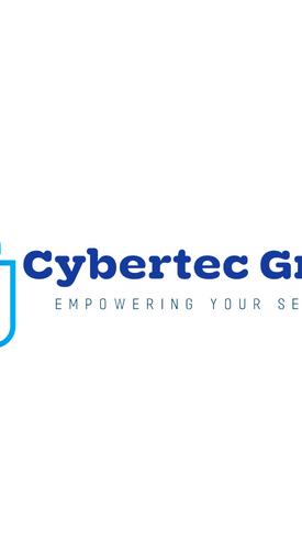 cybertec.png