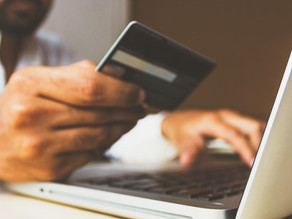 9 Tips to Help Protect your Business from Seasonal Scams