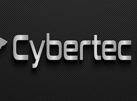cybertec new log.png