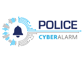 'Cyber CCTV' on offer to businesses in Greater Manchester