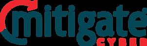 Mitigate_Cyber_Logo_NB.png