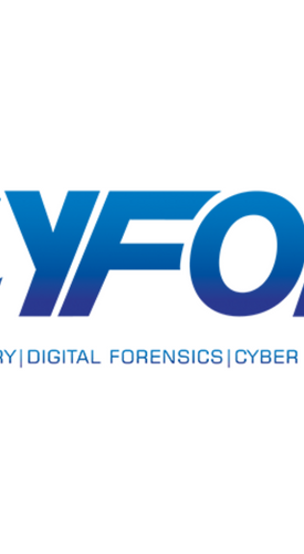 cyfor logo.png