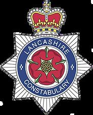lancs police.png