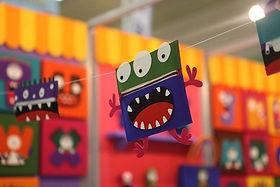 monster-pencil-case.jpeg