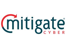 Mitigate cyber logo 1000 x 1000px.png