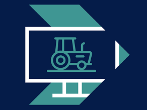The NCSC's First-ever Cyber Security Advice for Farmers