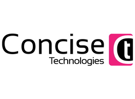 concise logo.png