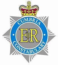 Cumbria-Police-logo.jpeg