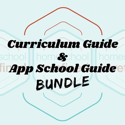 HU Guide Bundle