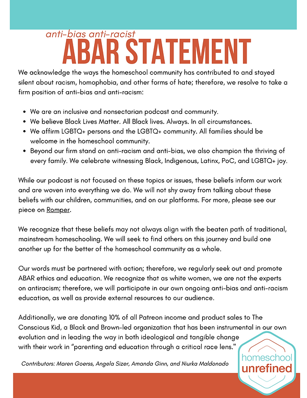 ABAR STATEMENT (1).png