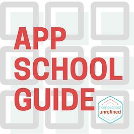 AppSchoolGuide square.png