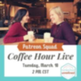 Coffee Hour Live.jpeg