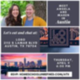Meet Maren and Angela in Austin, TX.jpeg