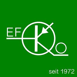 Hauptlogo EFKO.png