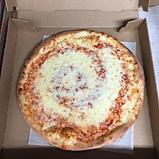 "14"" Cheese"