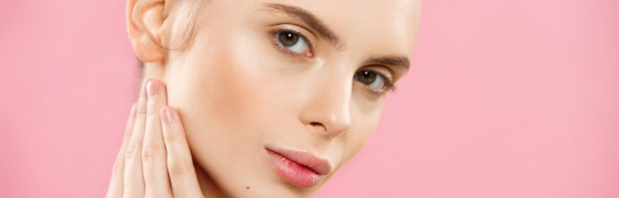beauty-concept-beautiful-caucasian-woman