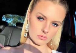 makeup-artist-gold-coast-eyelashes-exten