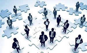 management image.jpg