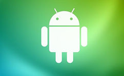 android cer.jpg
