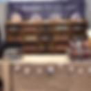 Screenshot 2019-01-21 at 17.09.17_edited