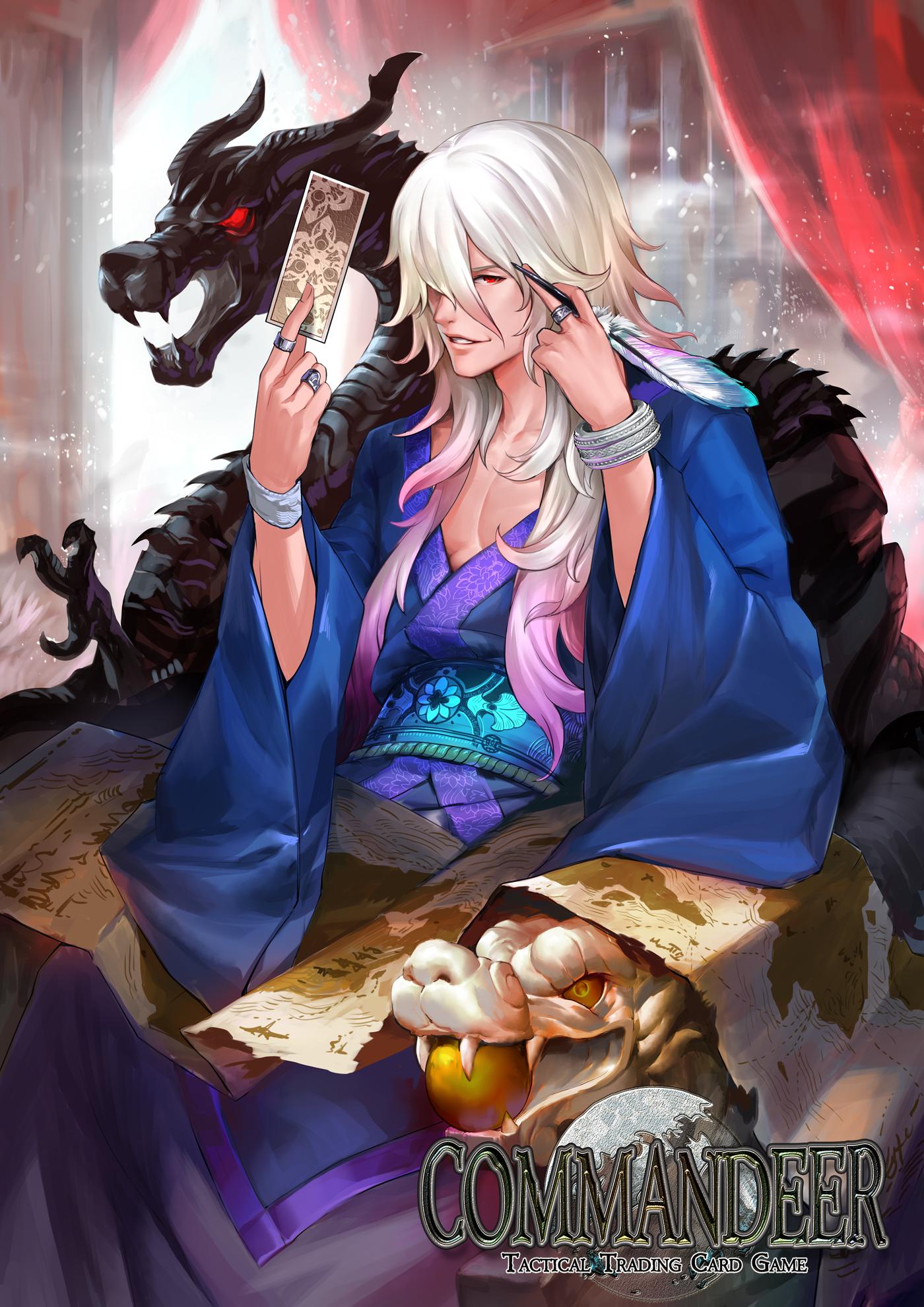 Shin,-The-Master-Strategist