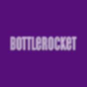 bottlerocket_logo1_300__L.png