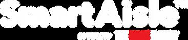 SmartAisle_Logo_White.png
