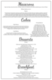 Gianna-Price-List-Master-Feb.png