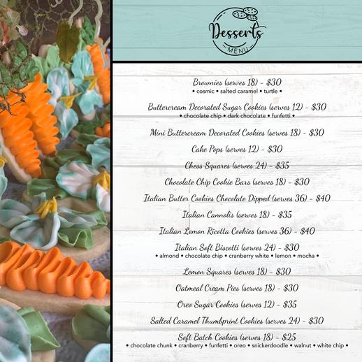 BGB---Desserts-Menu-2021-June-v1.png
