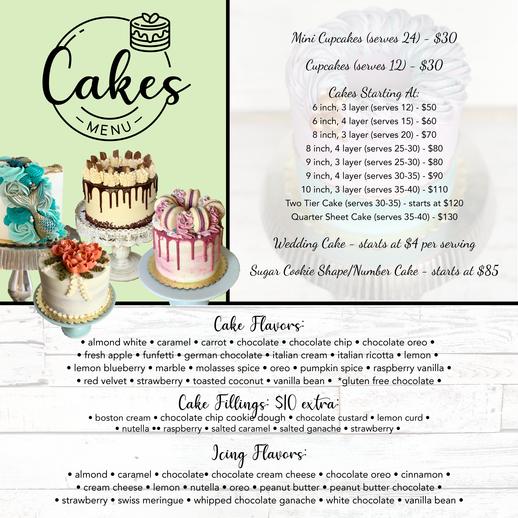 BGB---Cake-Menu-2021-June-v1.png