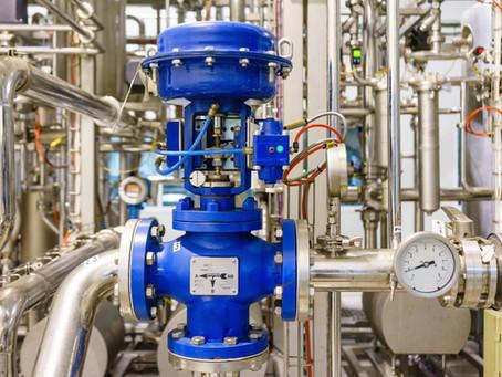 Hazardous Location Product                   Certification for Manufacturers