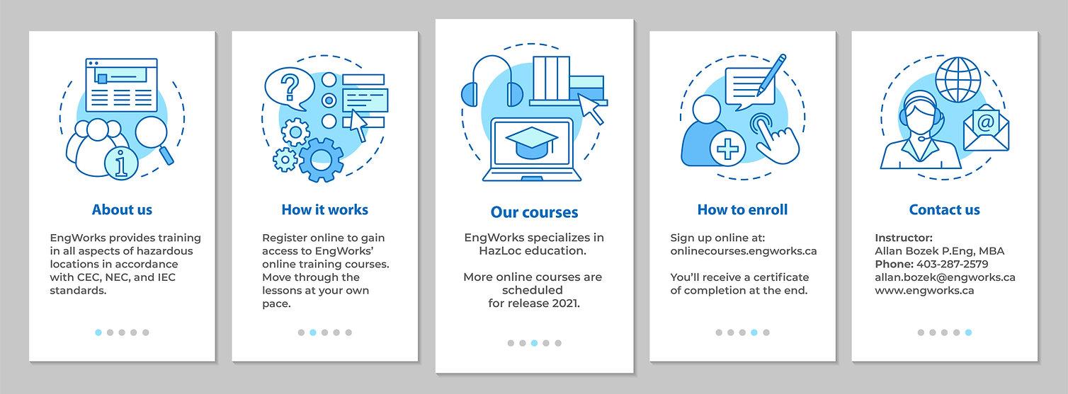 online-courses-infographic.jpg