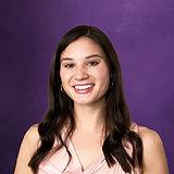 Yvonne-PurpleBackdrop.jpg